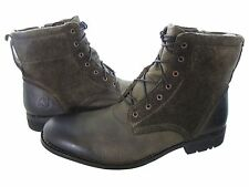 """Timberland Mens 5403R Earthkeepers City Premium 6"""" Lace Up Ankle Boots"""