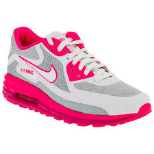Nike 631762-602 Ladies Sports Gymnastic Shoes Leisure Fitness Training Scarpe