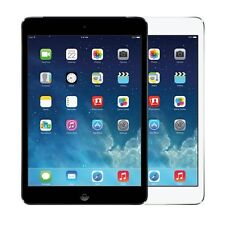 Apple iPad Mini 2 16GB iOS WiFi Verizon Wireless Tablet