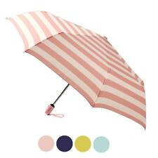 Folding Classic Umbrella Rain Durable Automatic Umbrella Princess Sun Umbrella