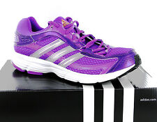 New Womens Adidas Falcon Elite Running Training Low Sports Trainers Size 3-8 UK