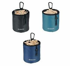 Brabantia Washing Clothes Peg Bag ~ Assorted Colours
