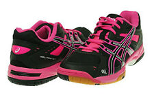 Asics Womens Gel-Rocket 6  Tennis Shoes