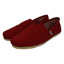 Shoes of Soul Women/Girls Casual Fashion Slip On Flats Canvas