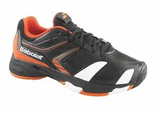 BABOLAT DRIVE 3 ALL COURT 38.5 40 NEW 65€ tennis shoes propulse 4 v-pro