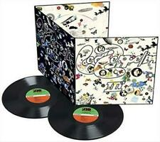 Led Zeppelin Iii - Led Zeppelin LP