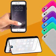 Pouch for Apple iPhone Touch Case Flip Case Cover Protection Cover Shell