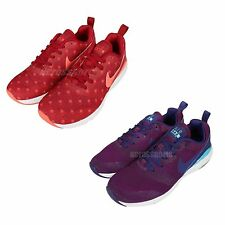 Wmns Nike Air Max Siren / Print Womens NSW Running Shoes Sneakers Pick 1