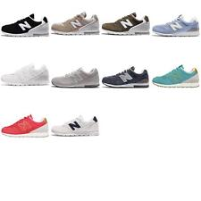 New Balance MRL996 D RevLite Mens Running Shoes Sneakers 996 Pick 1
