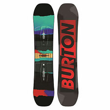 2015/16 Burton Process Mini Kids Snowboard Regular  Snowboarding