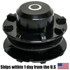 PT104 Plus Commercial Bump Feed String Trimmer Line Spool Redmax Weed Trimmer