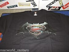 NYCC COMIC CON 2015 EXCLUSIVE BATMAN VS. SUPERMAN