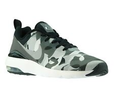 new NIKE Air Max Siren Print men's trainer Black 749815 001 Trainers Sale