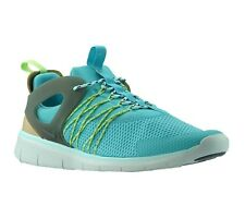 NEW NIKE Free Viritous WMNS Shoes Running Sports Shoes Green 725060 400 SALE
