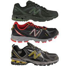New Balance Men's Running Shoes Jogging Shoes Men New - Various Models