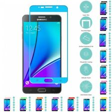 For Samsung Galaxy Note 5 Tempered Glass Screen Protector Film