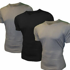 Canterbury Baselayer Cooler CCC New Mens Many styles and colours