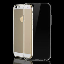 Mix Hard Cover Silicone Case For Apple iPhone 6 6S