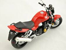 1:12 Honda CB1300SF Diecast Motorcycle Motorbike Model Collection Toys