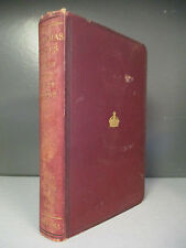 Charles Dickens - Christmas Stories And Others - 1st THUS - 1891 (ID:501)