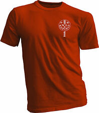 British Broad Arrow wood  buttstock Stamp Lee Enfield  Martini Henry T Shirt