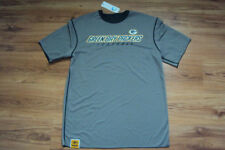 GREEN BAY PACKERS NEW NFL DOUBLE COVERAGE REVERSIBLE JERSEY