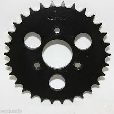 NEW OEM Rear Sprocket Polaris 90 Outlaw 90 Predator 90 Sportsman 90 Scrambler 90