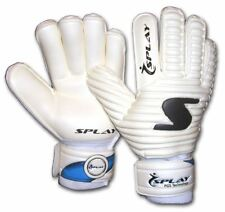 Splay Duo Football Gloves Goal keeper Goalkeeper fingersaves rollfinger SPINES
