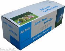 1 x Black Toner Cartridge Compatible With Brother TN135, TN135Bk - 5000 Pages