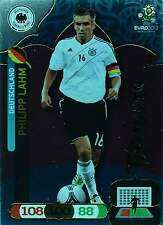 Top Masters Panini Adrenalyn Xl Uefa Euro 2012 Topmint German Edition