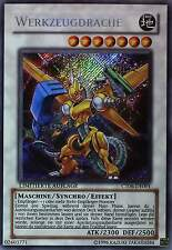 YU-GI-OH - PROMO + SPECIAL EDITION CARDS - ATS CT2 CT08 CT09 DPCT to the select