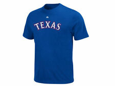 New Yu Darvish Texas Rangers Baseball Jersey Shirt Youth Choose Size Blue