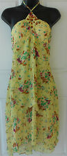 Jessica Simpson Girls Junior Dress   Sizes 3/4,  5/6   NWT, NWOT