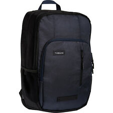 Timbuk2 Uptown Travel Backpack 5 Colors Laptop Backpack NEW