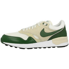 NIKE AIR ODYSSEY SHOES TRAINERS 652989-103 SAIL GREEN MAX CLASSIC 90 95 97 1 BW