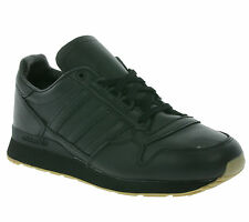 NEW adidas Originals ZX 500 OG Shoes Men's Sneakers Trainers Black S79180