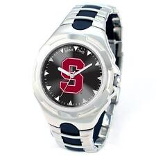NCAA Mens Game Time Victory Series Watch