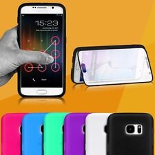 Pouch for Samsung Galaxy Touch Case Flip Case Cover Protection Cover Shell
