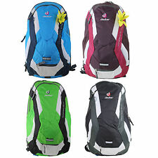 Deuter Superbike 14 18 EXP Bike backpack Cycle rucksack Day rucksack NEW