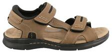 Men?S Dockers Solano Sandal Leather Mens Sandals Mens