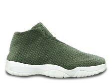 NIKE AIR JORDAN FUTURE 46 NEW 200€ Iron Green max dunk flight force kobe premium