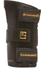 Brunswick Command X Bowling Glove Left Handed