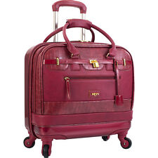 Heys America Mode Executive Business Case 3 Colors Wheeled Business Case NEW