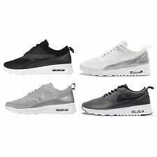 Wmns Nike Air Max Thea TXT Textile Womens Running Shoes NSW pick 1