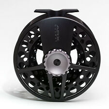Waterworks Lamson Arx Fly Reel, Spare Spool only - New - with free shipping*