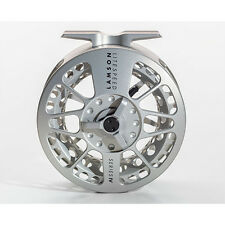Waterworks Lamson Litespeed Series IV Fly Reel Spare Spool only, free shipping*