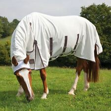 Shires 2015 Sweet Itch Combo Rug - Choose Size Fast Dispatch!