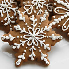 CHRISTMAS COOKIES Room/Linen/Car Air Freshener Spray EXTRA STRONG