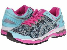 ASICS KAYANO 22 LITE SHOW EDITION WOMENS RUNNING SHOES **FREE POST AUSTRALIA