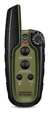 NEW Garmin Sport PRO Handheld Dog Bark Limiter 010-01205-00 Bundle 010-01205-50